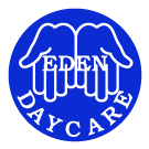 Eden Daycare Mississauga